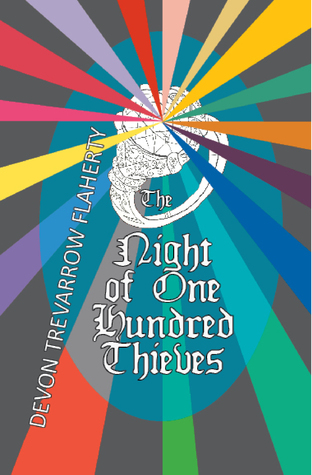 The Night of One Hundred Thieves