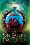 The Sin Eater's Daughter (The Sin Eater's Daughter, #1)