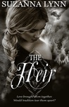 The Heir (The Bed Wife Chronicles, #2)