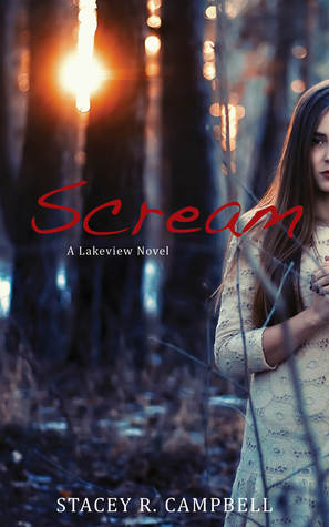 Scream (A Lakeview Novel, #3)