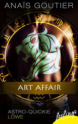 http://www.droemer-knaur.de/ebooks/8235794/art-affair