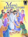 Mary's Easter Story