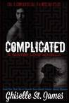 Complicated: A Tainted Love Novella