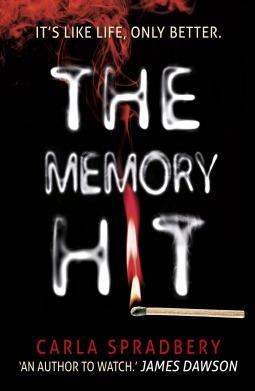The Memory Hit