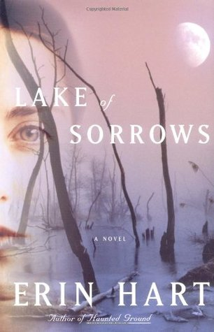 Lake of Sorrows (Nora Gavin #2)