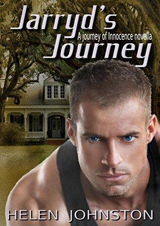 Jarryd's Journey A Journey of Innocence novella by Helen Johnston