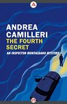 The Fourth Secret (The Inspector Montalbano Mysteries)