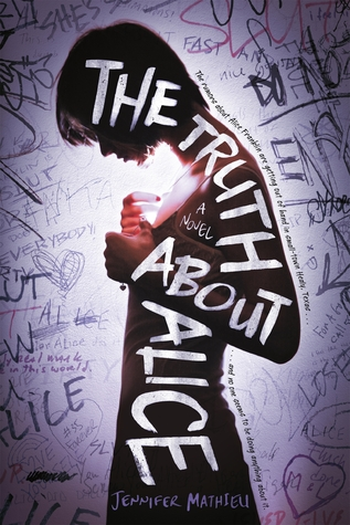 http://somebooksare.blogspot.com/2016/06/recensione-truth-about-alice-di.html