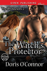 The Witch's Protector