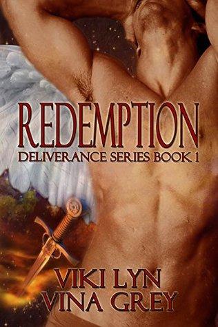 Redemption (Deliverance Book 1)