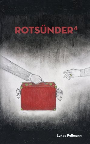 Rotsünder, #4