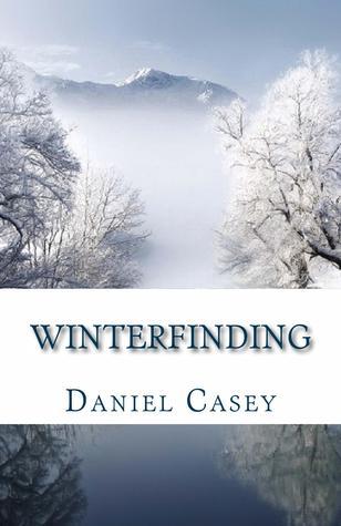Winterfinding by Daniel Casey