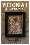 Victoria I  by  Lytton Strachey
