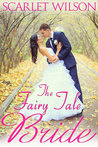 The Fairy Tale Bride (Montana Born Brides, #1)