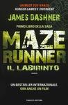 The Maze Runner. Il Labirinto
