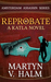 Reprobate: A Katla Novel