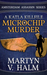 Microchip Murder: A Katla KillFile