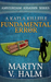 Fundamental Error  A Katla KillFile (Amsterdam Assassin) by Martyn V. Halm