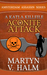 Aconite Attack - A Katla KillFile