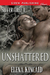 UNSHATTERED (Silver Cliff, #1) by Elena Kincaid