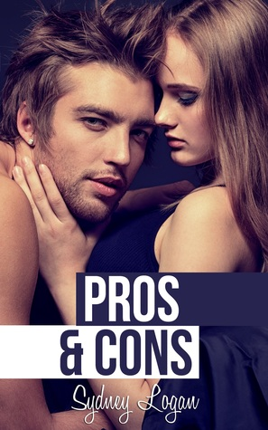 Pros & Cons Cover
