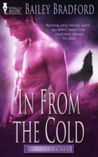 In from the Cold (Coyote's Call #2)