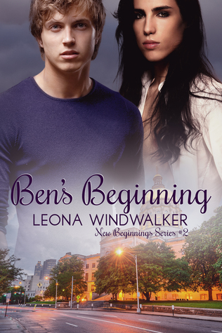 Ben's Beginning (New Beginnings, #2)