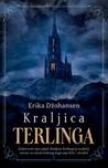 Kraljica Terlinga