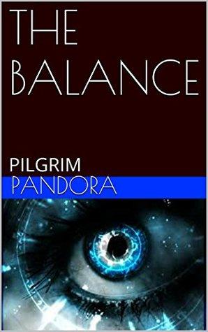 THE BALANCE: PILGRIM Pandora