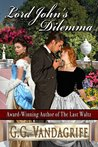 Lord John's Dilemma (Grenville Chronicles Book 2)