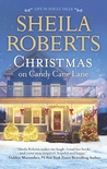 Christmas on Candy Cane Lane (Life in Icicle Falls, #8)