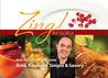 Zing! By Gorji - New Mediterranean Cuisine: Bold, Balanced, Simple & Savory