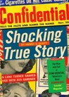 Shocking True Story: The Rise and Fall of Confidential,