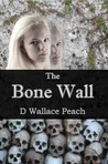 The Bone Wall