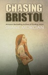 Chasing Bristol (The Finding Trilogy #2)