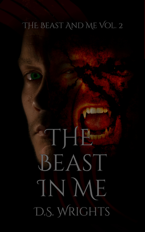cover The Beast in Me