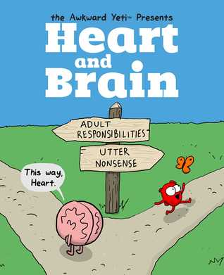 https://www.goodreads.com/book/show/25205337-heart-and-brain?ac=1