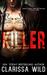 Killer (Stalker, #0.5)
