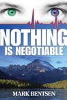 Nothing Is Negotiable