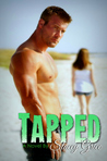 Tapped (Totaled, #2)