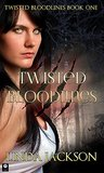 Twisted Bloodlines (Twisted Bloodlines #1)