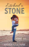 Etched in Stone (Six Degrees Series, #2)