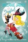 Joyful Leigh (Literal Leigh Romance Diaries, #5)