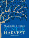 Maggie Beer's Winter Harvest