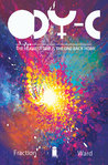 ODY-C, Vol. 1
