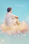 The Color of Clouds