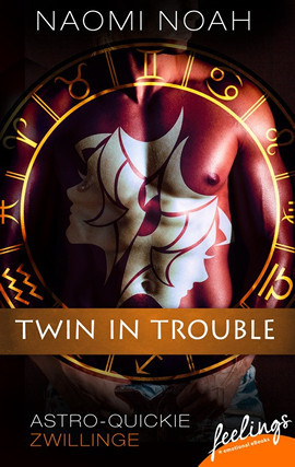 http://www.droemer-knaur.de/ebooks/8235788/twin-in-trouble