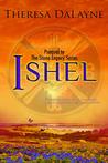 Ishel, (Stone Legacy Series Prequel)