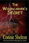 The Woodcarver's Secret (Samantha Sweet Mysteries)