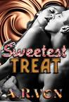 Sweetest Treat (Cursed #1)